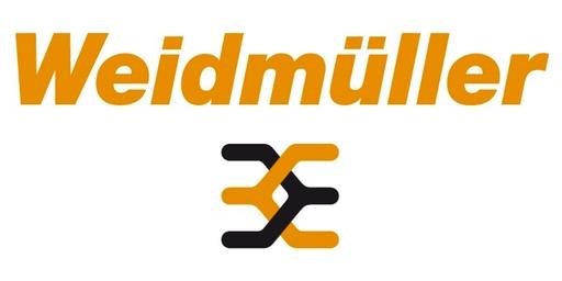 Weidmüller получила премию 100 лучших инноваций