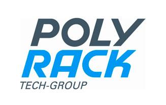 40 YEARS OF POLYRACK – SUCCESSFUL START TO ANNIVERSARY YEAR 2019!