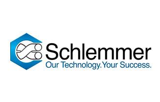 Экологический и энергетический менеджмент в Schlemmer group.