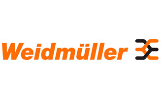 Weidmüller acquires shares in ORing Industrial Networking