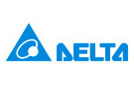 Delta Achieves ENERGY STAR® Sustained Excellence Award  for the Second Consecutive Year