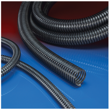 EFFICIENT SOLUTIONS FOR HOSE INSERTS UNDER STRESSFUL CONDITIONS