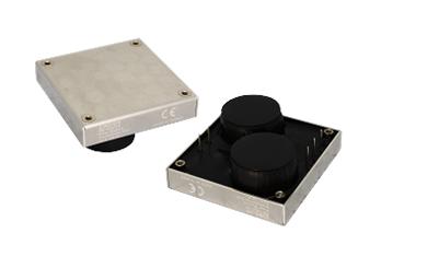 Cincon выпускает новый модуль входного фильтра 10 AMP FM10D200P.