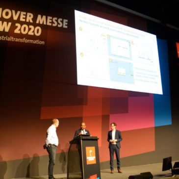 Weidmüller aims for widespread roll-out of machine learning in industry